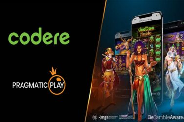 Spanish and Colombian gambling market expansion for Pragmatic Play