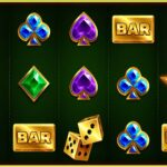 5 Fortunator is the most popular newest both-ways slot by Playson