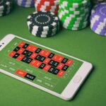 Top of High-Quality Online Casino Sites